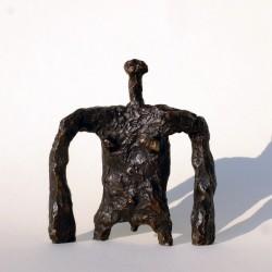 Petit bronze H